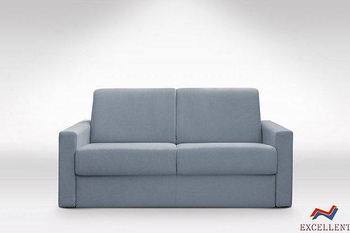 Primonza ספה נפתחת למיטה