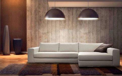 Portofino  סלון מעצבים, סלון מבד, סלון מעור, סלון איכותי, סלון איטלקי, ספה עם מיטה, רהיטים איטלקיים, יבוא רהיטים איטלקיים, סלונים עם מיטה, סלונים איטלקיים סלון איטלקי דגם