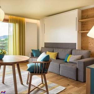 אקסלנט- רהיטים איטלקיים לבתי מלון וצימרים