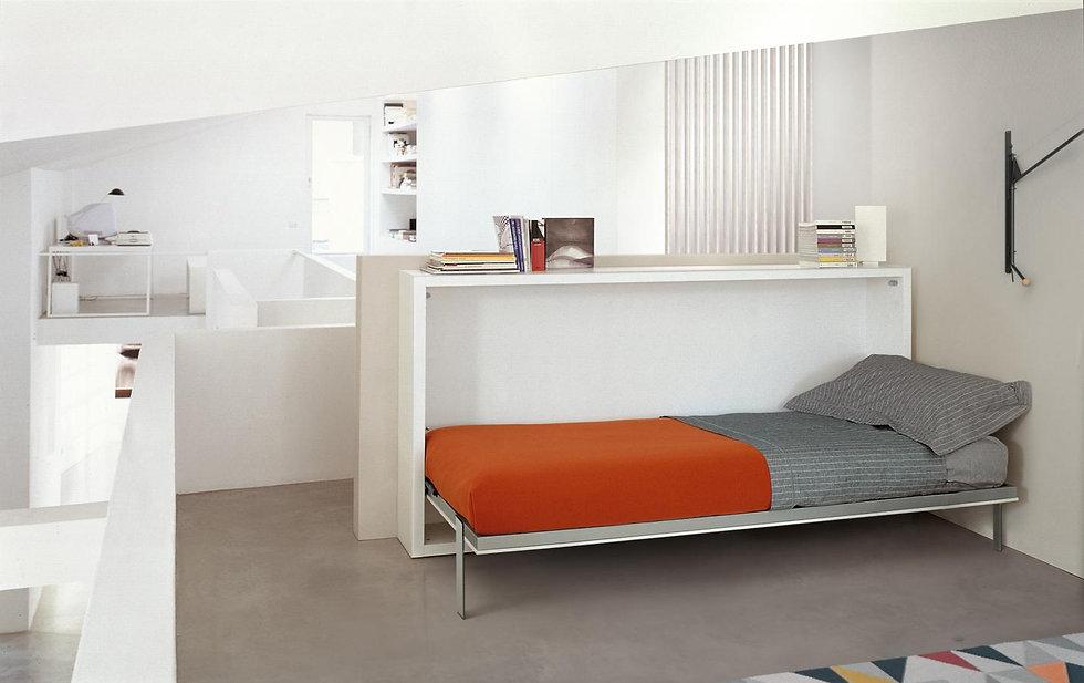Clei - Poppi 90 + Desk 03.jpg