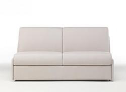 ALMA ספה נפתחת למיטה דגם