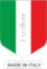 האם הסלון איטלקי? סלון מעצבים, סלונים מבד, סלון מבד, סלון איטלקי ספה עם מיטה, רהיטים איטלקיים, יבוא רהיטים איטלקיים, סלונים עם מיטה, סלון עם מיטה סלונים איטלקיים, אקסלנט רהיטים, יבוא ושיווק רהיטים איטלקיים