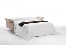 מיטה זוגית מתקפלת תוצרת איטליה