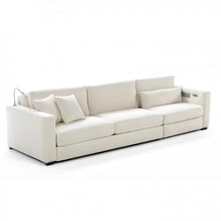 Riva ספה נפתחת למיטה