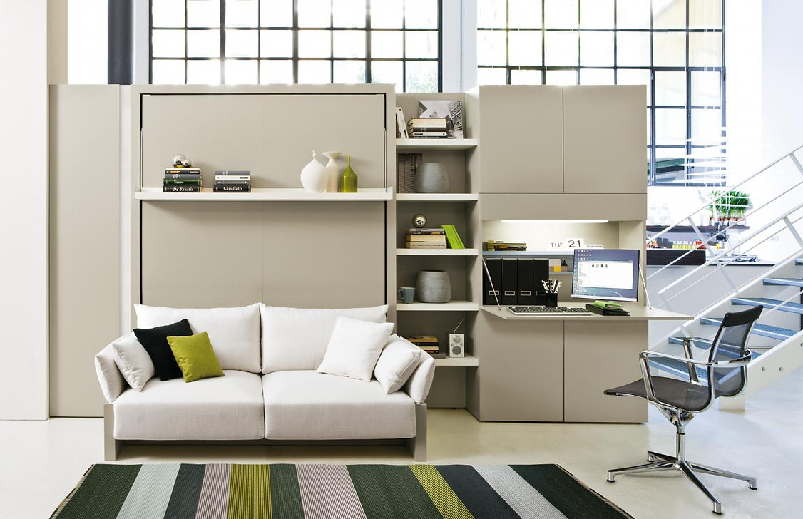 Clei_-_Nuovoliolà_10+_Home_Office_2200