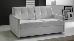 Cubik ספה נפתחת למיטה תוצרת איטליה