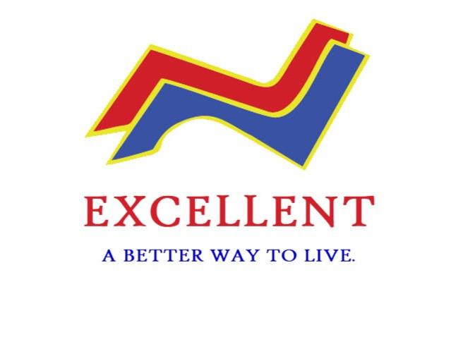 אקסלנט רהיטים, מומחים באיכות ויבוא ספות נפתחות למיטה ופתרונות אירוח איכותיים לבית