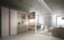 Clei_-_Kitchen_Box_(versione_plus)+GiroÌ