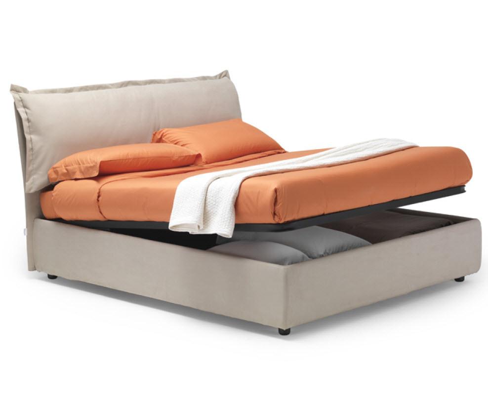 המיטה חייבת להיות מותאמת לגודל חדר השינה
