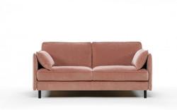 Bagatelle  ספה מיטה