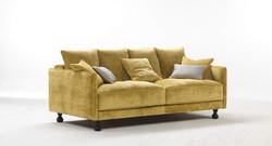 Chelsea ספה מיטה