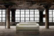 סלון מעצבים, סלונים מבד, סלון מבד, סלון איטלקי ספה עם מיטה, רהיטים איטלקיים, יבוא רהיטים איטלקיים, סלונים עם מיטה, סלון עם מיטה סלונים איטלקיים, אקסלנט רהיטים, יבוא ושיווק רהיטים איטלקיים