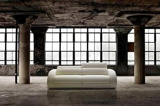 Plume מעצבים, סלון מבד, סלון מעור, סלון איכותי, סלון איטלקי, ספה עם מיטה, רהיטים איטלקיים, יבוא רהיטים איטלקיים, סלונים עם מיטה, סלונים איטלקיים סלון איטלקי דגם
