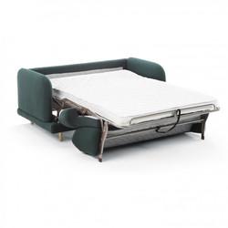 מיטה מתקפלת איכותית תוצרת איטליה
