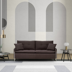 ANTIBES SOFABED ספה מיטה תוצרת איטליה