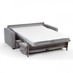 Cocoon ספה נפתחת למיטה