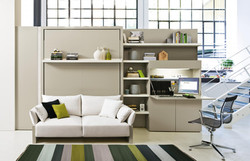 Clei_-_Nuovoliolà_10+_Home_Office_1478