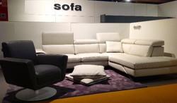 אקסלנט רהיטים, מומחים באיכות