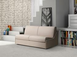 ספה נפתחת למיטה דגם ALMA