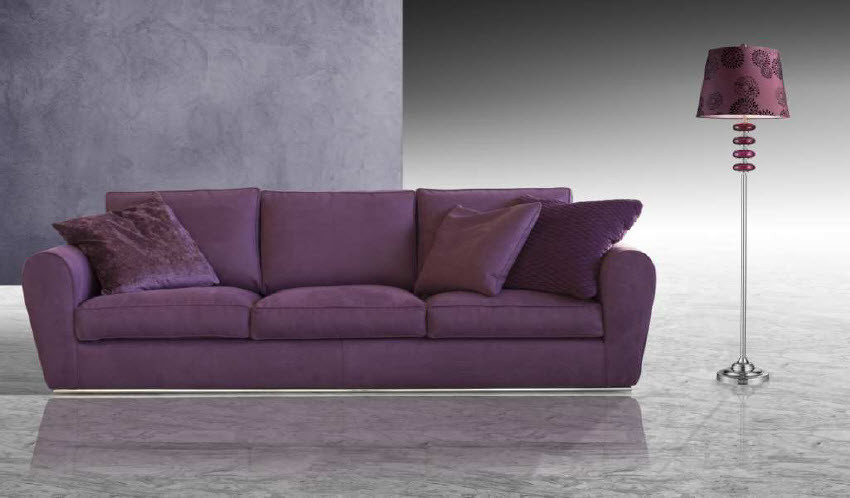 ספה תוצרת איטליה? תדרשו שזה יהיה כתוב