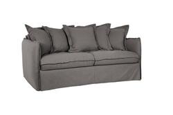 CIPRO ספה מיטה