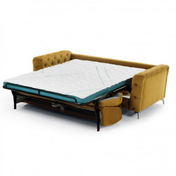 Boeme ספה נפתחת למיטה
