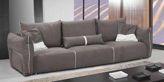 סלון מעוצב, מיוצר באיטליה. יבוא אקסלנט רהיטים איטלקיים