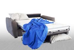 Elisier סלון איטלקי, ספה נפתחת למיטה