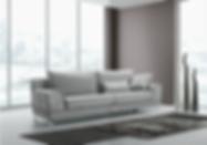 קנייה בטוחה של רהיטים, רהיטים איטלקיים, חנות רהיטים איכותית, אקסלנט רהיטים