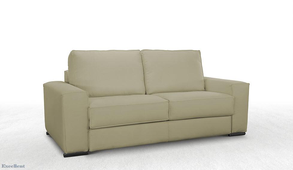 Verona ספה נפתחת למיטה / ספת אירוח