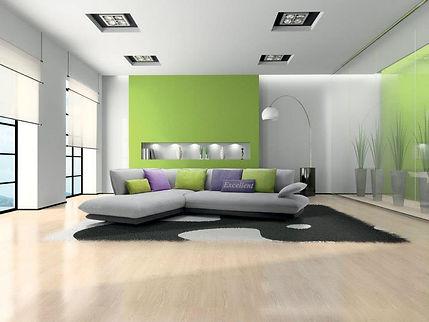 Galaxy מעצבים, סלון מבד, סלון מעור, סלון איכותי, סלון איטלקי, ספה עם מיטה, רהיטים איטלקיים, יבוא רהיטים איטלקיים, סלונים עם מיטה, סלונים איטלקיים סלון איטלקי דגם
