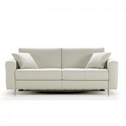 Steeve ספה נפתחת למיטה דגם
