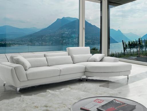 רהיטים איטלקיים, האומנם?