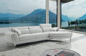 מערכת ישיבה מעוצבת תוצרת איטליה