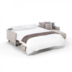 Chelsea ספה נפתחת למיטה דגם