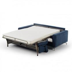 מיטה מתקפלת תוצרת איטליה