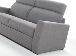 אקסלנט רהיטים- מומחים ביבוא ושיווק של ריהוט חכם