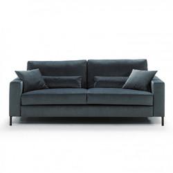 Magenta ספה נפתחת למיטה דגם