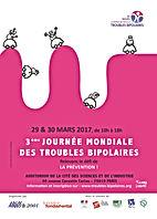 1-Flyer_Paris_avecLOGOSpartenaires.jpg