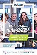 Affiche 40x60_Paris 1.jpg