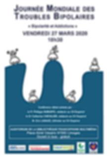 Affiche_Conférence_2020(1).jpg