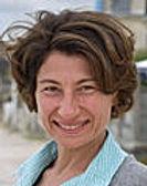 VACHERON-Marie-Noelle_public_profile_pho