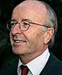 Michel Doucin.jfif
