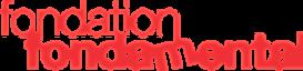 logo-fondationf-rouge.png
