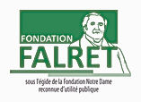 good_fondation-falret.jpg