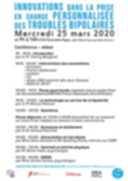 flyer BP Grenoble programme_Page_2.jpg