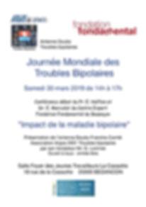 affi_JMTB_2019_Besançon_PDF[7317].jpg