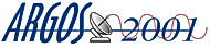 Logo argos (1).jpg