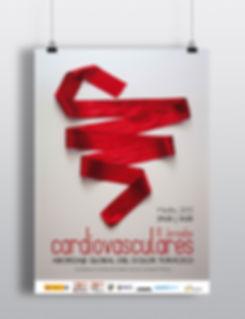 Poster_cardio.jpg