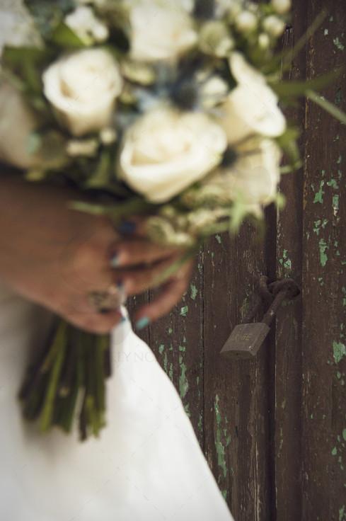 boda esme 3marca.jpg